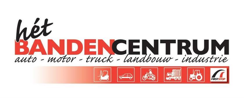 Het bandencentrum-logo