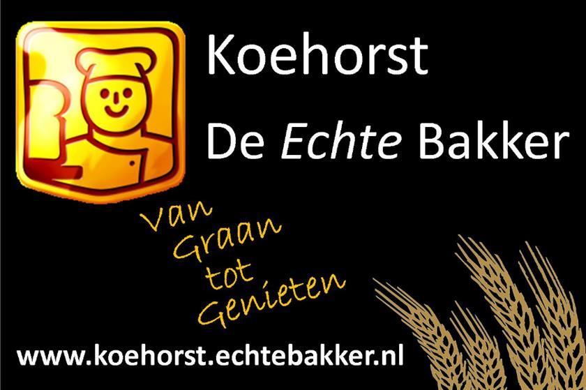 Koehorst-logo