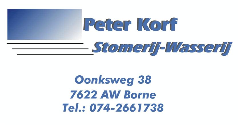Stomerijkorf.nl-logo
