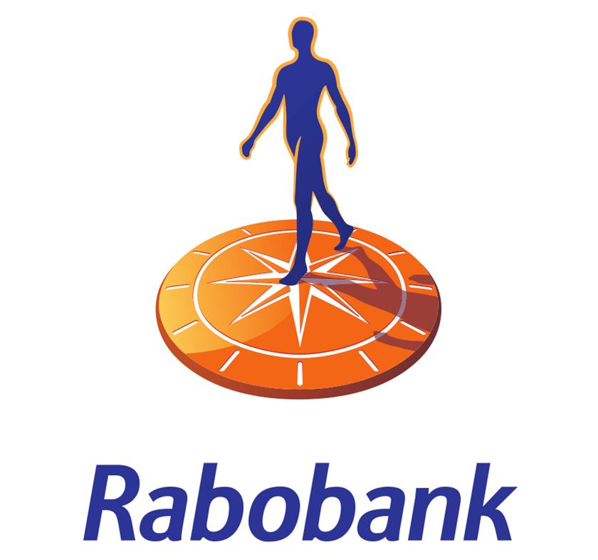 Rabobank – centraal twente-logo