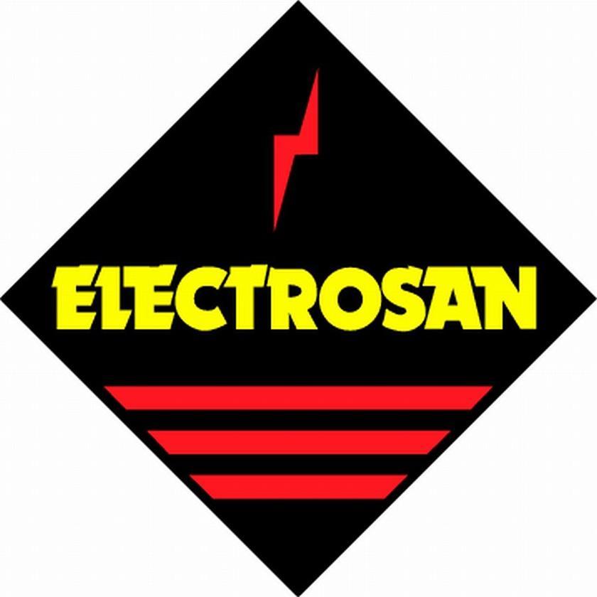 Electrosan-logo