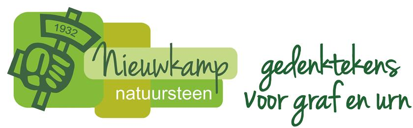 Nieuwkamp-logo
