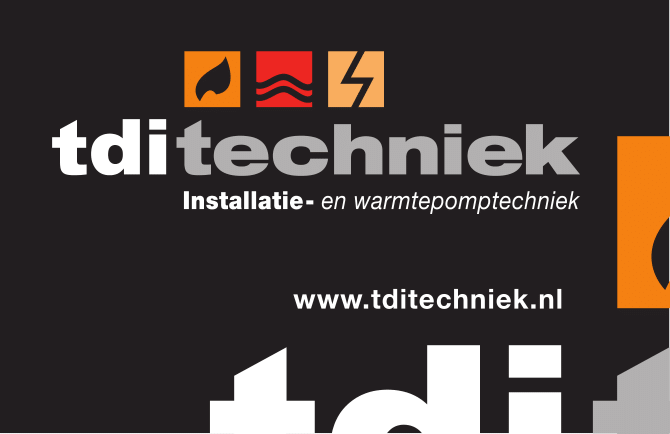 tdi techniek-logo